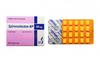 Спиронолактон-BP таб 50 мг №60