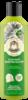 РБА шампунь-настой Кедровый (питание и укреплание) д/сух и ослабл волос 280мл