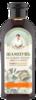 РБА ТСА шампунь Агафьи на основе черного мыла д/укрепления и роста волос 350мл