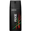 AXE AFRICA дезодорант-спрей 150 мл