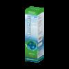 Салтамаре Плюс изотонический спрей 0,9%  50мл с алоэ и маслом эвкалипта