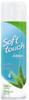 Arko (Арко) Soft touch гель для бритья д/женщин для чувствит.кожи 200мл