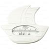 Canpol термометр для воды