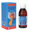 Парацетамол для детей сироп 100мл