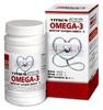 Витрум Cardio Omega-3 капс №60
