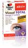Доппельгерц Актив Vizual TOTAL (для глаз) Омега-3+Лютеин капс №30 (пищевая добавка)