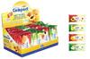 """Салфетки влажные """"Ultra Compact"""" №15(манго)"""