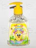 Ясное солнышко гель-мыло антибактериальное 300мл